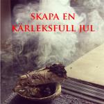 4salvia_jul