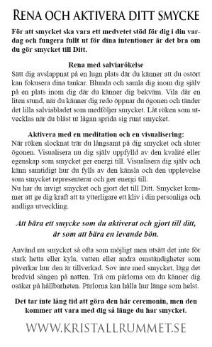 ARINKR27_2 (1)