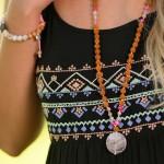 Tiny-Devotions-108-Mala-Beads-Love-Goddess-1