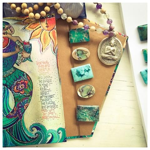 mermaid_bali