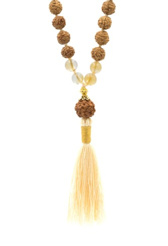 8773-45-necklaces-malas-jewellery-citrine-gold-plated-silver-rudraksha-beads-31